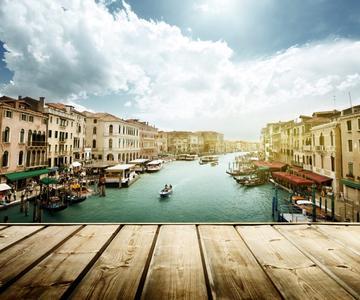 5 Preguntas sobre encuentros en Italia