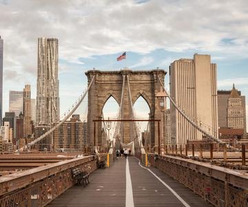 5 Preguntas sobre las citas en los Estados Unidos