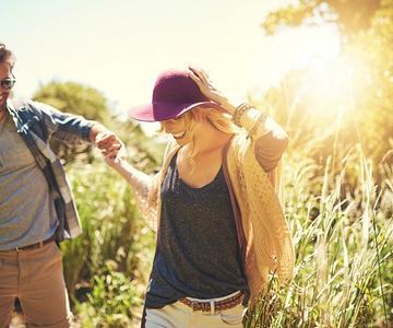 6 maneras de ahorrar en las citas