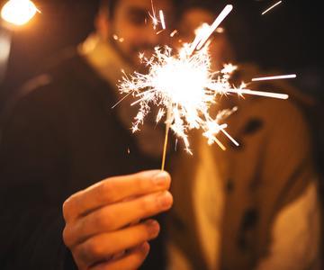 8 consejos para encontrar el amor en 2018