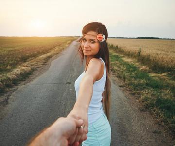9 contar señales de que tu ex te quiere de vuelta