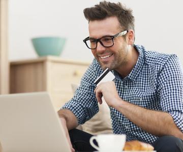 Cinco consejos de perfil para citas online gay