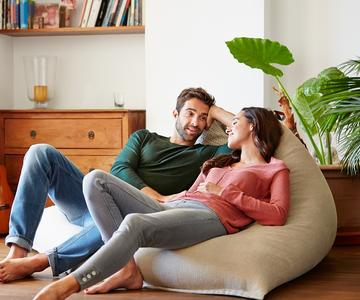 Cinco maneras de mejorar su relación