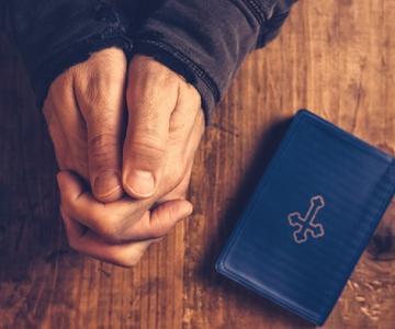 Citas cristianas: 5 preguntas para hacerte antes de la cita