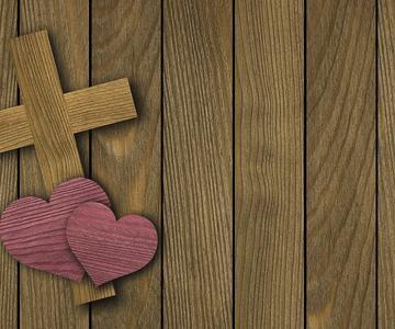 Citas cristianas y regalos incómodos de b'day - ¿Cómo afecta mi fe a la forma en que salgo con alguien?