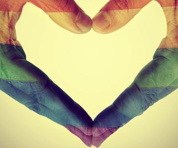 Citas Gay: Orgullo 2014