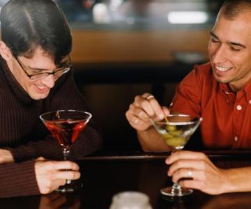 Citas gays: Las mejores ideas para las citas gay