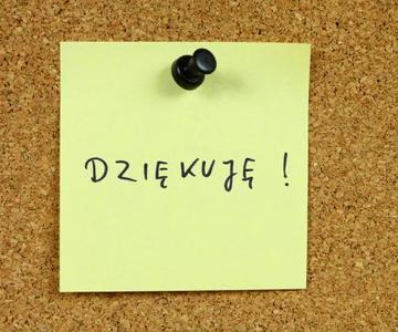 Citas Polacas: Conoce la cultura de tu pareja polaca