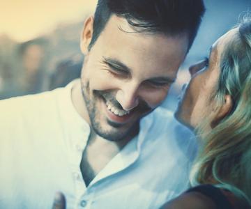 Cómo conectar con tu Valentín: El arte de escuchar