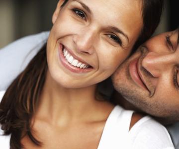 Cómo devolver la chispa a tu relación