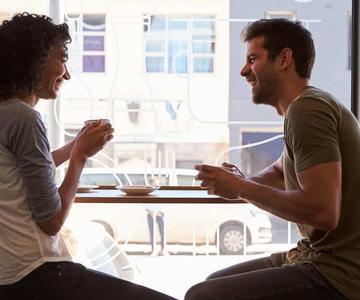 ¿Cómo empiezan los hombres a tener citas de nuevo? 6 pasos fáciles