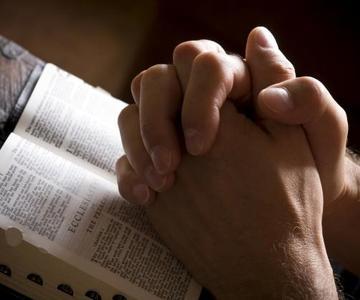 Cómo hacer conexiones de citas cristianas