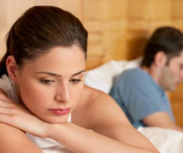 Cómo perdonar la infidelidad