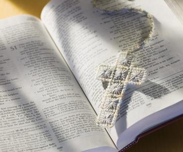 ¿Cómo pueden ayudar los principios cristianos?