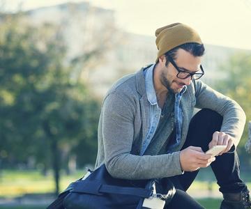 Cómo sacar el máximo provecho de su prueba gratuita de citas