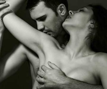 Cómo seducir a una mujer