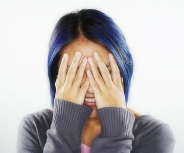 Consejos de citas para solteros tímidos