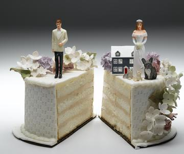 Consejos matrimoniales: aprende de los 72 días de matrimonio de Kim Kardashian