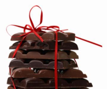 Diez afrodisíacos que puedes soportar para comer