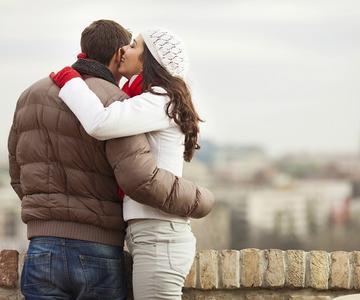 Diez frases en polaco para impresionar a tu pareja