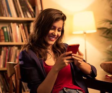 Enviándole un mensaje de texto: Las reglas que nunca debes romper