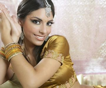 La mejor guía de maquillaje para citas en Asia