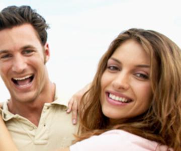 Las 10 mejores líneas de películas románticas