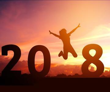 Las 20 nuevas reglas de citas en 2018