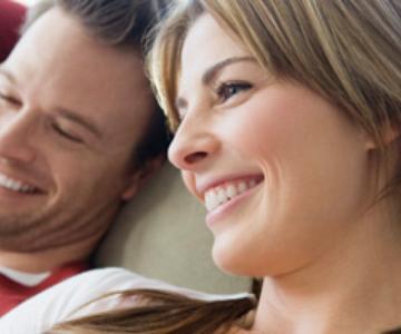 Las ventajas y desventajas de los amigos con beneficios
