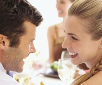 Los 10 mayores rompe-acuerdos de citas
