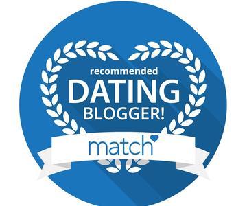 Los 4 bloggers de citas online más prometedores del Reino Unido