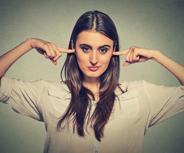 Los 5 consejos para citas que definitivamente deberías ignorar