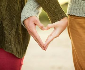 Los 7 esenciales para una gran cita