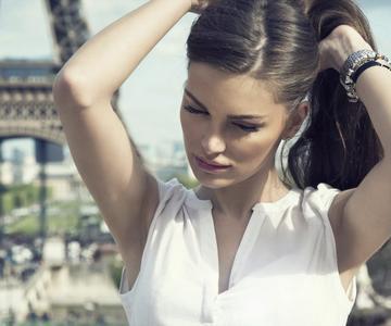 Mis diez mejores consejos para lucir y sentirte francés