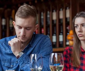 Phubbing': ¿está dañando tus relaciones?