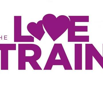 ¿Por qué los trenes son tan románticos?