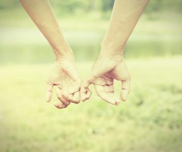 ¿Por qué son necesarios los límites en el noviazgo cristiano?