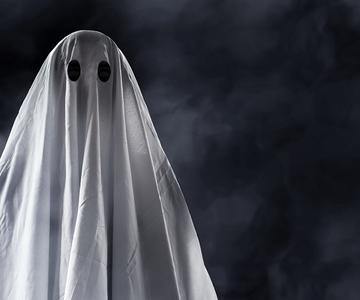 """¿Qué es el """"ghosting"""" y de dónde viene este comportamiento espeluznante?"""