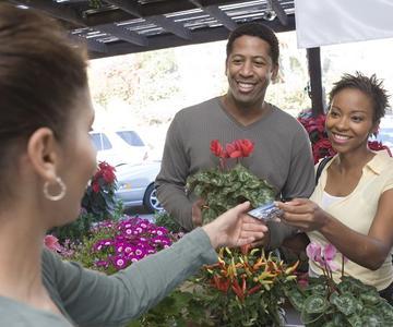 Romance contra Finanzas: ¿Existe una compensación?