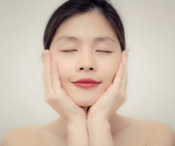 Secretos de belleza asiáticos para preparar tu cita