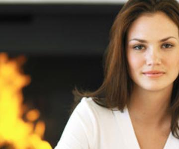 Siete hábitos que todos los solteros deben romper
