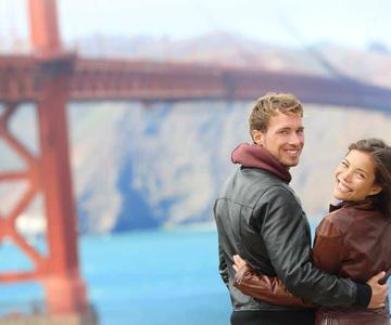 Los 25 mejores sitios de citas gratis de California (2020)
