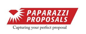 The Paparazzi Proposals logo