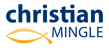 ChristianMingle