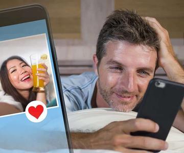 4 maneras de tener una cita virtual exitosa
