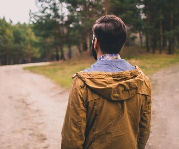 ¿Cuál es la diferencia entre salir con alguien y ser un novio?