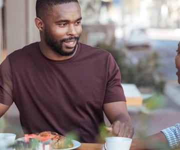 6 buenas preguntas para conocer realmente una cita