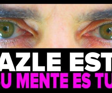 7 Formas Muy Efectivas Para Quitarle Lo Infiel A Un Hombre | Infieles| Dato Curioso