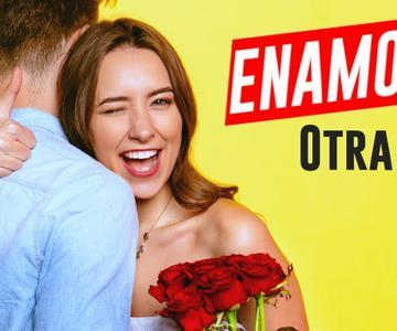 9 Trucos para recuperar a tu ex novia o novio paso a paso
