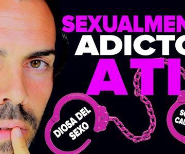 Cómo hacer el amor y enloquecer a un hombre en la cama para que se haga adicto a ti (diosa del sexo)